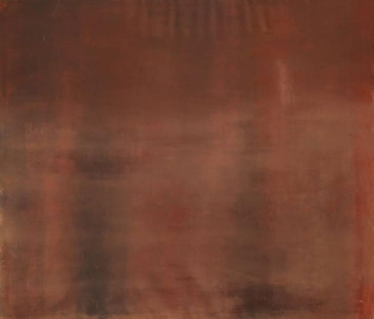 SENCE,130X140cm,olje-pl.,2011