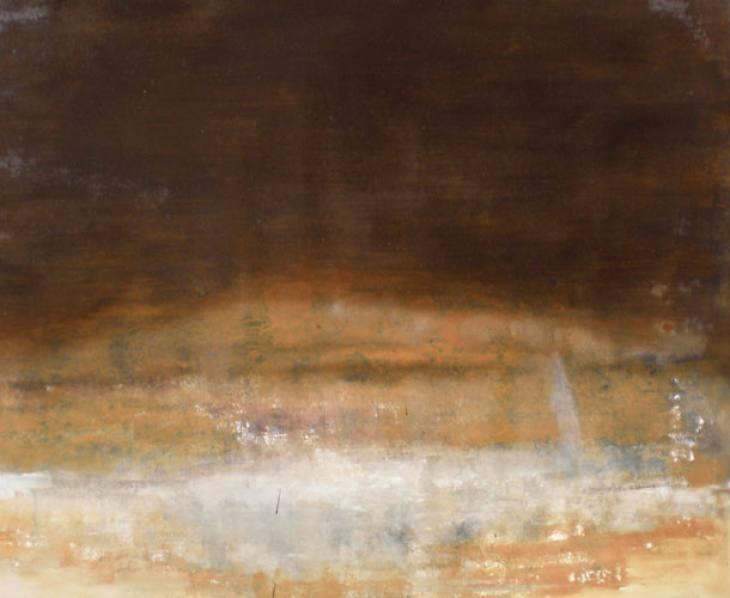 ZVEZDNO-NEBO,120x140,olje-pl.,2010